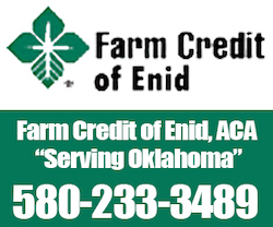 Farm Credit of Enid 250