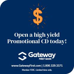 Gateway Cherokee 250