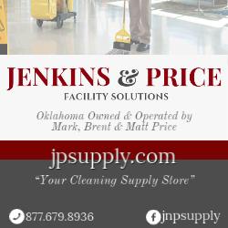 Jenkins & Price 250