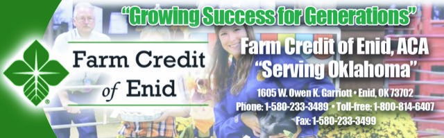 Farm Credit of Enid 1125